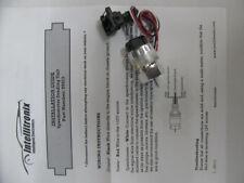 "Universal SPEEDOMETER SENDER GM Mopar VW Sending Unit 7/8"" - 18 Thread Warranty!"