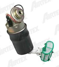 Fuel Pump and Strainer Set-Eng Code: GA16I Airtex E8098