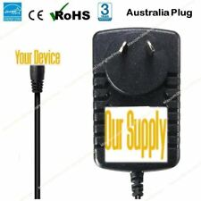 Replacement Power Supply for 5V Tenvis IPRobot2 IPRobot3 camera AU