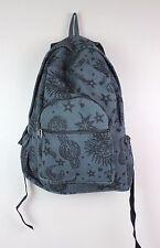 Hippie Gypsy Rucksack Tribe Ganesha Backpack Bag Handmade Nepal Fairtrade Rb32