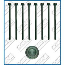 Zylinderkopfschraubensatz - Ajusa 81036000