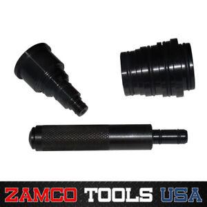 T-0220-350  Multi-Step Bushing Driver Kit