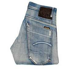G-STAR Structor Straight men Jeans in Size 29/32