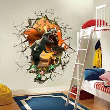 Kinderzimmer-Wandtattoos & -Wandbilder für Jungen mit Motiv günstig ...