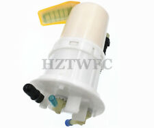 Gasoline Fuel Pump Assy MR990881 For Mitsubishi Pajero Montero Shogun 3 III 6G72