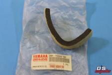 NOS YAMAHA VT480 PZ480 XT600 AIR SHROUD FAN DAMPER PART# 3WF-15326-00-00