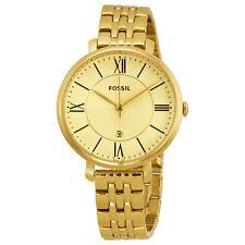 Fossil ES3434 Wristwatch