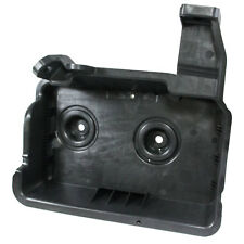 NEW OEM 2015-2018 Ford F150 Battery Tray FL3Z10732A