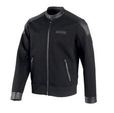 Harley Davidson H-D Moto Men's Cordura Ripstop Jacket 97482-19VM Large