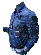 Einmaliges Angebot Blauer USA  Luxus Jacke Gr.M UVP 260,00 ORIGINAL !!!