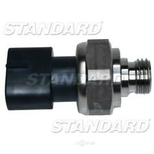Power Steering Pressure Switch -INTERMOTOR PSS23- POWER STEERING MISC.