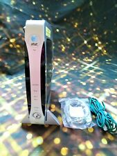 2WIRE GATEWAY 3600HGV INTERNET HOME MODEM / ROUTER