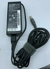 Genuine Lenovo Laptop Charger AC Adapter Power Supply 42T4426 20V 90W