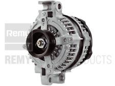 Alternator-Premium; New Remy 94774
