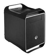 """Case ATX mini in plastica per prodotti informatici, 3.5"""" drive bays 3"""