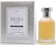 Bois 1920 Come L Amore 100 ml EDT Spray Limited Edition
