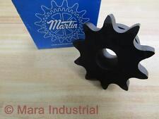 "Martin 80B10 3/4"" Sprocket Roller Bearing"