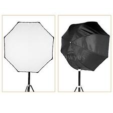 Godox Octagon Softboxes and Diffusers for Universal