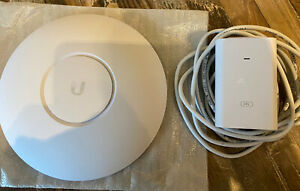 Ubiquiti Unifi  AP AC PRO + POE Adapter