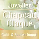 chapeauclaque-schmuck