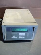 OEM Applied Biosystems 785A Programmable Absorbance Detector