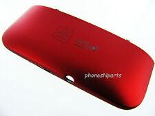Mint Genuine Original OEM Red Sim Card Door Cover Case AT&T HTC Inspire 4G A9192