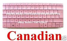 Keyboard for HP mini 110 110-1000 110-1117ca 110-1037ca - CA 537954-121