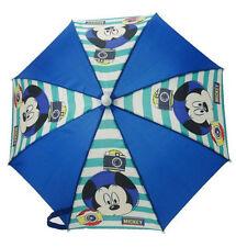Accessoires bleu Disney pour garçon de 2 à 16 ans