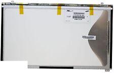 "Dalle Ecran LCD Samsung LTN156KT06-801  écran 15.6"""