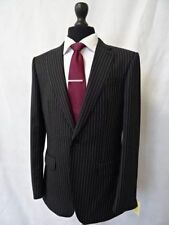 Next Men's Single Breasted 34L Suits & Tailoring