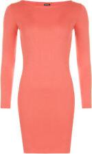 Camisas y tops de mujer de manga larga color principal multicolor talla 40