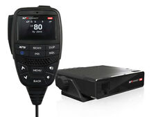 GME XRS-330C XRS Connect Super Compact Hideaway