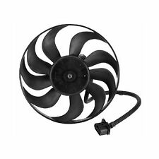 Genuine OE Quality Febi Radiator Fan - 14744