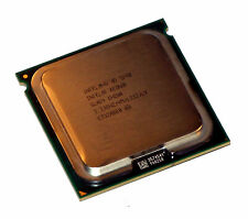 Intel HH80556JJ0534M Xeon Dual Core 5148 2.33GHz Socket J LGA771 Processor SLAG4