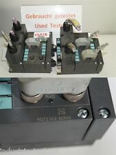 Siemens 6GT2002-0EB00 Moby 6GT2 002-0EB00