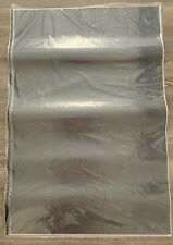 Movie Print Art Archival & Acid-Free Portfolio Sleeve Refill (7 sleeves) 27x41
