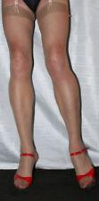 Stockings 2-3 Hosiery & Socks for Women , with Multipack