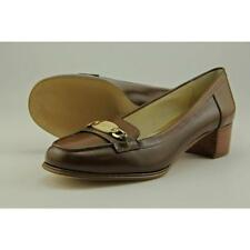 Zapatos planos de mujer Michael Kors talla 37