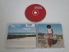HEATHER SMALL/PROUD(ARISTA 65 735 3) CD ALBUM
