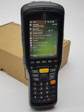 Motorola MC95 MC9590-KC0AAD00000 Handheld Mobile 1D Barcode Scanner WEHH - PDA