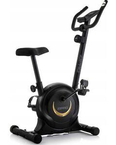 Exercise Bike Zipro ONE  Gold Stationary Bike Home Gym New Pro