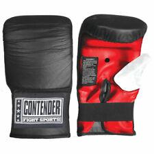 Contender Fight Sports Pro Bag Gloves