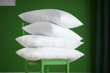 Standard Rectangle Synthetic Fill Bed Pillows