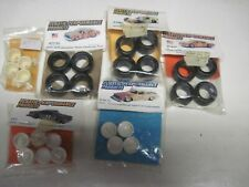 PLASTIC PERFORMANCE PRODUCTS,PARTS