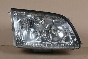 1998-2000 Lexus LS400 Right Passenger RH Xenon HID Headlight oem