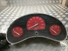 1993-2000 Instrument Cluster Speedo Surround Vauxhall Corsa B