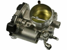 For 2011-2015 Chevrolet Cruze Throttle Body SMP 75166RX 2012 2013 2014