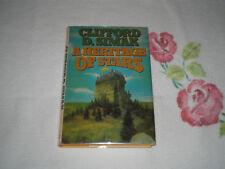 THREE (3) BOOKS by CLIFFORD D. SIMAK   +BCE+  =DM=