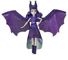 Disney Descendants Descendants 3 Dragon Queen Mal 11-Inch Doll New