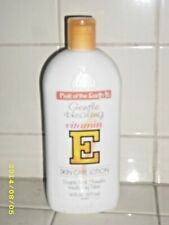 Vitamin E Lotion by Fruit of the Earth > DOUBLE RICH > 16 oz bottle > NEW!
